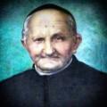 saint-arnold-janssen2