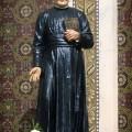 saint-arnold-janssen3