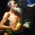St._Paul_the_Hermit_in_Meditation_by_Jusepe_de_Ribera_Spanish_1610-1611.th.jpg