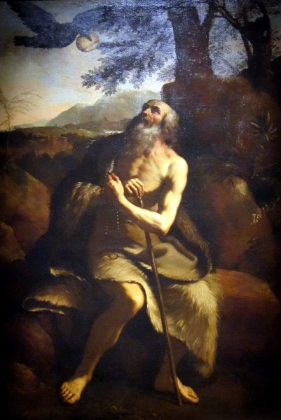 St._Paul_the_Hermit_Fed_by_the_Raven_after_Il_Guercino.jpg