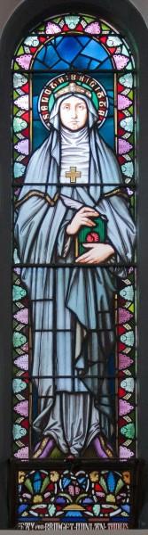 Thurles_Cathedral_Ambulatory_Window_21_Saint_Brigid.jpg