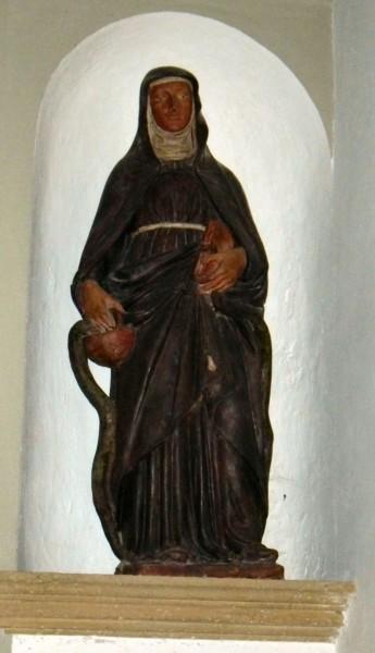 Convento_S.Vivaldo_Santa_Verdiana.jpg