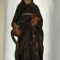 Convento_S.Vivaldo_Santa_Verdiana