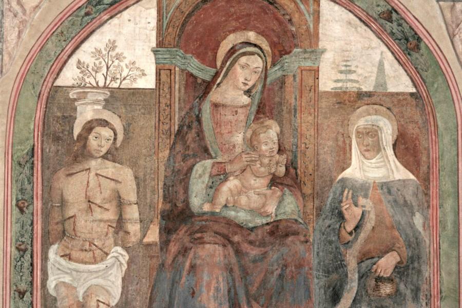 Madonna_col_Bambino_tra_San_Sebastiano_e_Santa_Verdiana_chiesa_della_Madonna_del_Soccorso_Montopoli_Pi.jpg