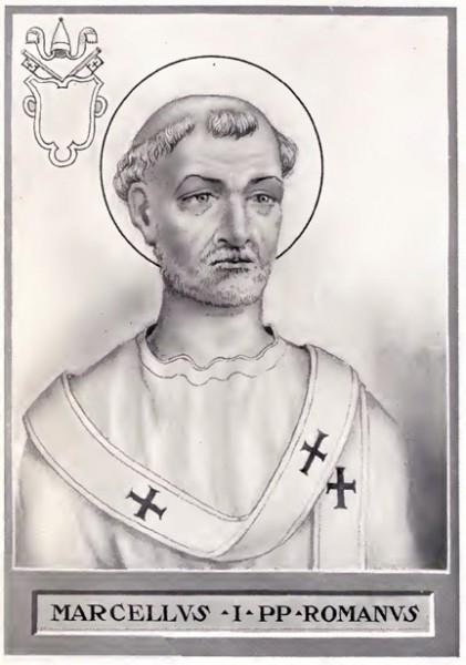 Pope_Marcellus_I.jpg