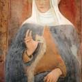 Santa_Verdiana