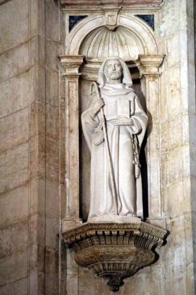 statue_of_John_de_Brito_Lisbon.jpg