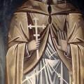 Isidore_of_Pelusium_fresco
