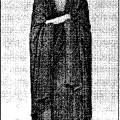 ZITIY_SVYTYK_1903-1911_-_IKONA_06041_ISIDOR