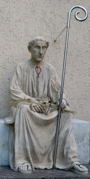 saint-Willibald.jpg