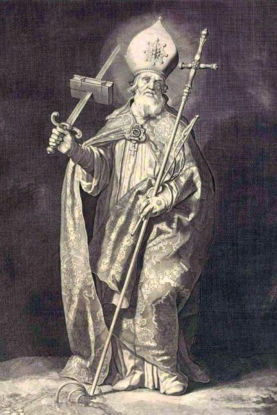 Cornelis_Bloemaert_-_S._Bonifacius.jpg