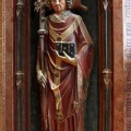 Epitaph_of_Saint_Boniface_-_Mainz_Cathedral_-_Mainz_-_Germany.th.jpg