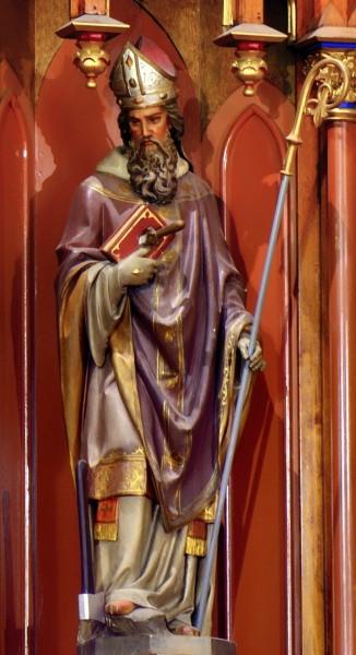 St._Boniface-Saint_Mary_of_the_Assumption_German_Village_C-bus_Ohio.jpg