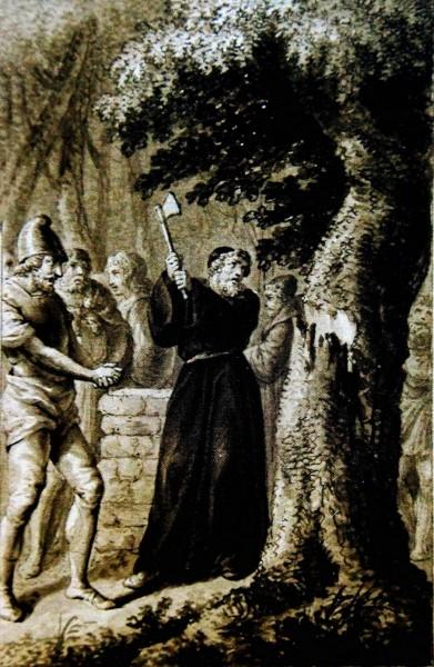 saint-Bonifatius2.jpg