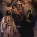 Saint-Anthony-the-Great-Saint-Valentine-and-Saint-Philip---Jozef-Tominc.th.jpg