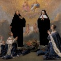 Anne_of_Austria_with_her_children_King_Louis_XIV_and_Philippe_Duke_of_Anjou_praying_to_the_Holy_trinity_Philippe_de_Champaigne