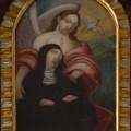 Arnoldstein_Pfarrkirche05
