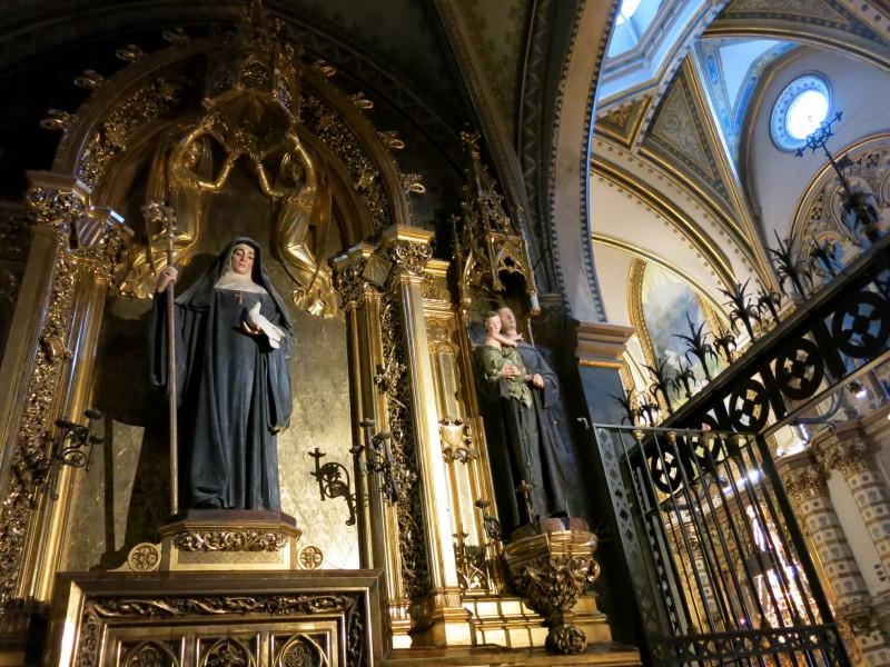 Basilica_de_Montserrat_capella_de_Santa_Escolastica.jpg