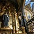 Basilica_de_Montserrat_capella_de_Santa_Escolastica