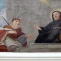 Fresco_Scholastica2