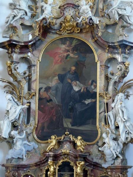 Ottobeuren_Basilika_Ottobeuren_altar_of_st_scholastica.jpg