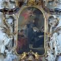 Ottobeuren_Basilika_Ottobeuren_altar_of_st_scholastica