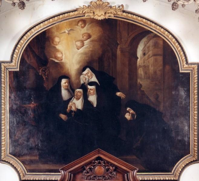 Paul-Joseph_Delcloche_Mort_de_sainte_Scholastique_Eglise_St-Jacques_Liege.jpg
