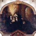 Paul-Joseph_Delcloche_Mort_de_sainte_Scholastique_Eglise_St-Jacques_Liege