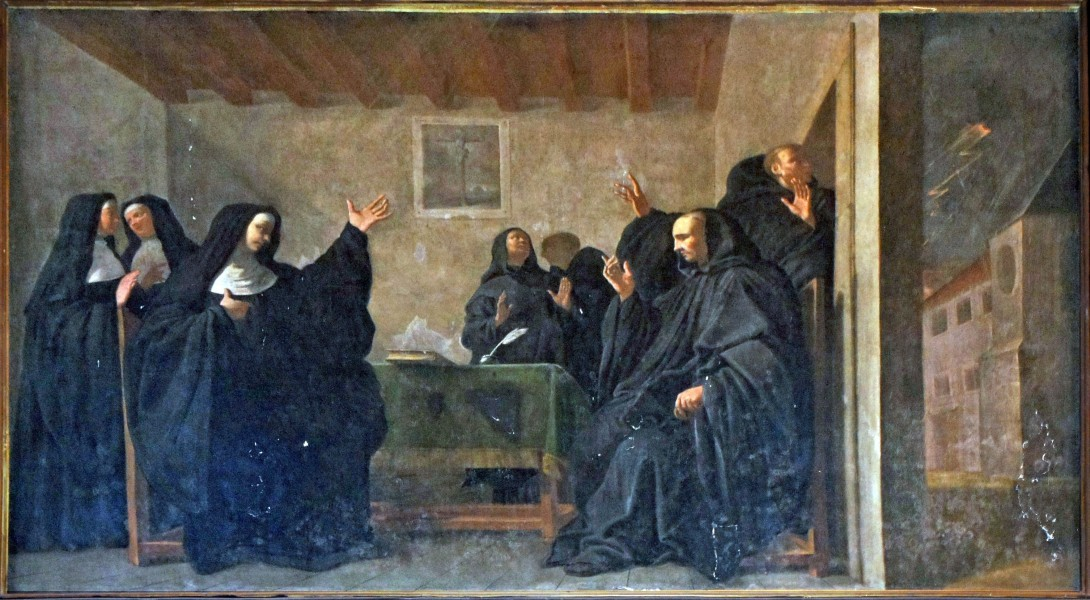 Saint-Benedict-and-Saint-Scholastica.jpg