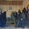 Saint-Benedict-and-Saint-Scholastica