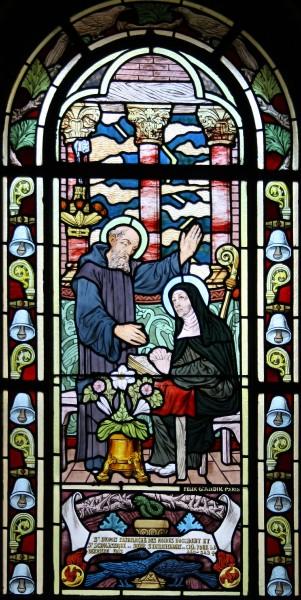 Saint_Benedict_and_Saint_Scholastica.jpg