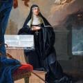Saint_Scholastica2