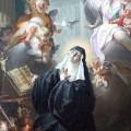 Saint_Scholastica4