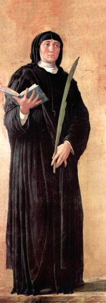 Saint_Scholastica_by_Andrea_Mantegna.jpg