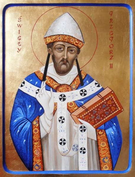 Icon_of_Pope_Saint_Gregory_II.jpg