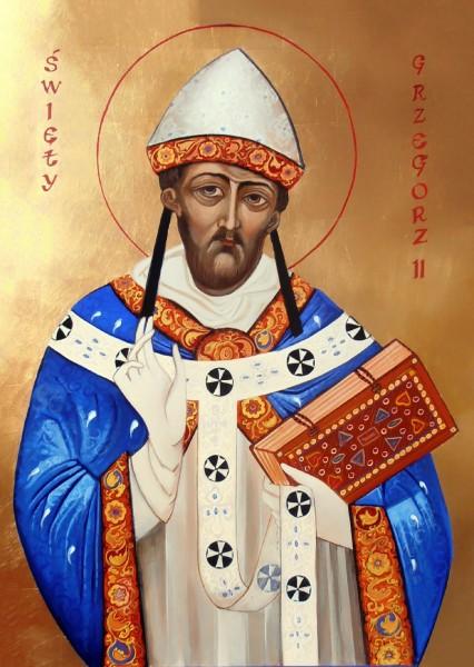 Icon_of_Pope_Saint_Gregory_II_remix.jpg