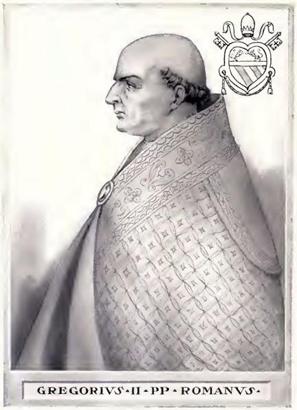 Pope_Gregory_II.jpg