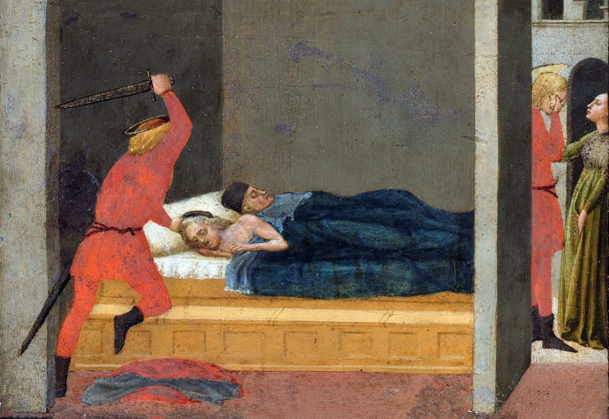 Stories_of_St_Julian_and_St_Nicholas_by_Masaccio_1426.jpg