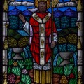 Saint_David_of_Wales.th.jpg