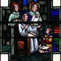 Saint_David_of_Wales_St_Finian.th.jpg