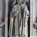 St.David