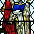 St.David_of_wales-2.th.jpg