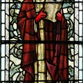 St.David_of_wales-4.th.jpg