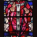 St.David_of_wales-5.th.jpg