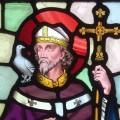 St.David_of_wales-62