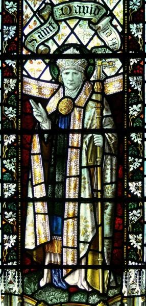 St.David_of_wales-Thomas-Becket-chapel.jpg