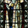 St.David_of_wales-Thomas-Becket-chapel.th.jpg