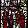 St.David_of_wales_3.th.jpg