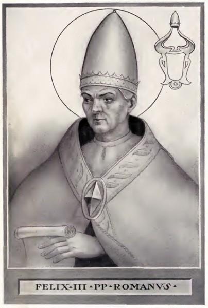 Pope_Felix_III_Illustration.jpg