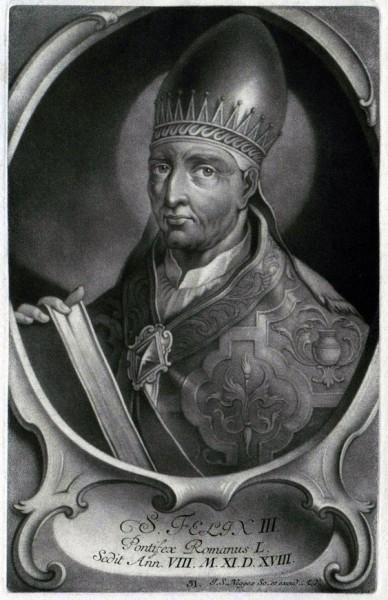 pope-felix-III.jpg
